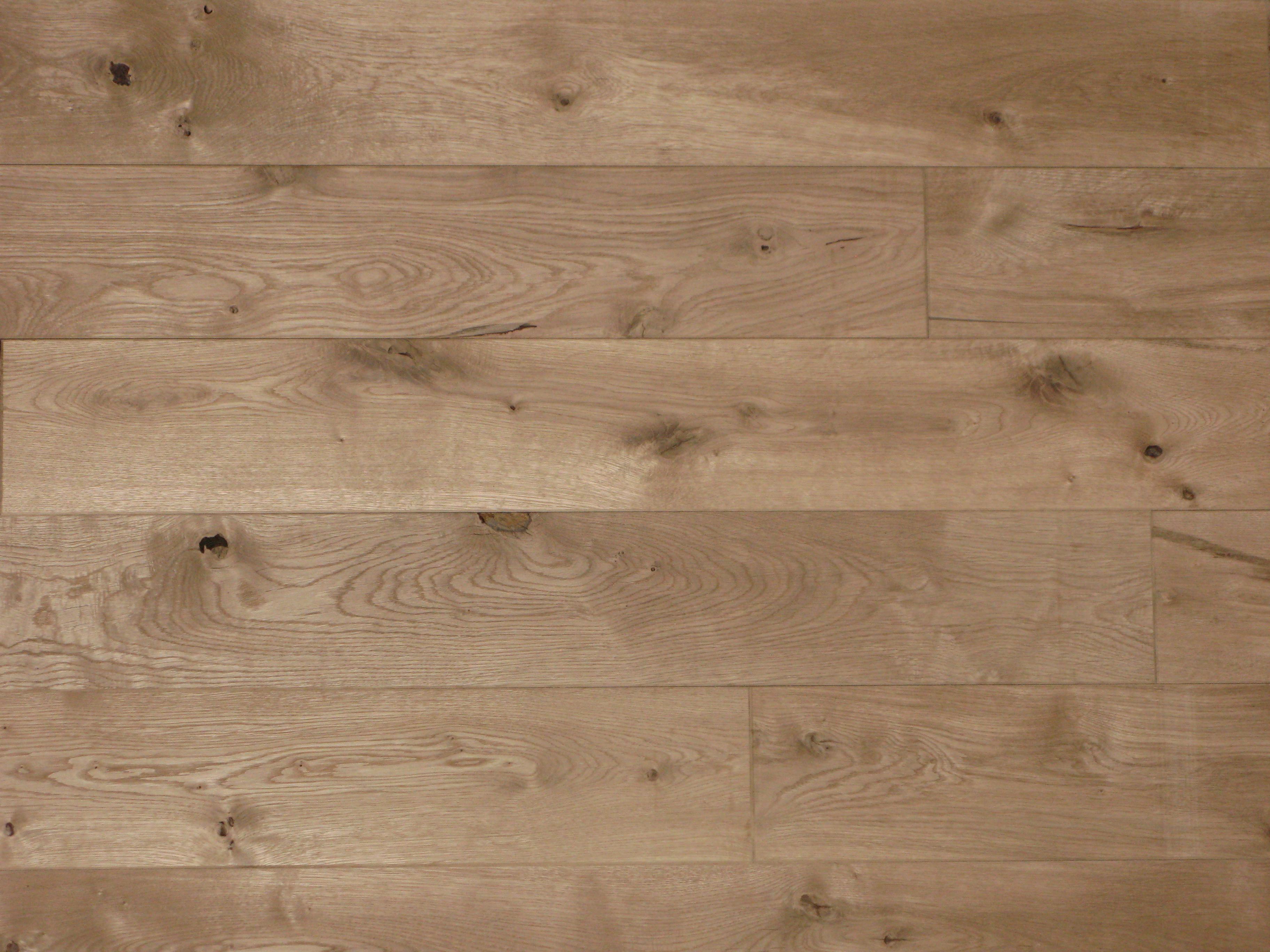 Fußboden Dielen ~ Fußbodendielen rebusta u starke rustyk u andrewpol